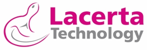 Lacerta Technology Ltd.
